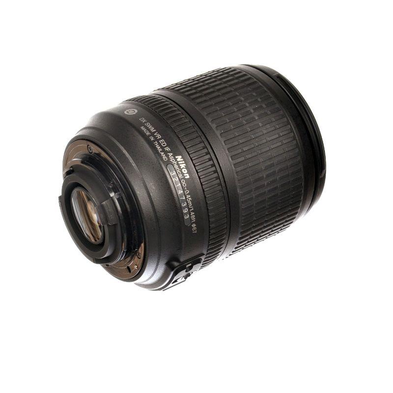 nikon-af-s-dx-nikkor-18-105mm-f-3-5-5-6g-ed-vr-sh6591-54376-2-779