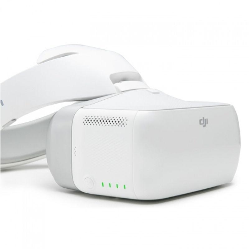 dji-goggles-ochelari-vr-rs125035178-1-66843-4