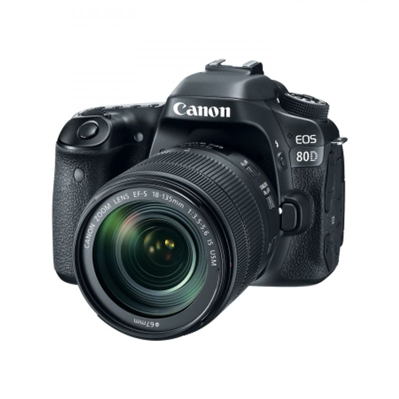 canon-eos-80d-kit-ef-s-18-135-is-nano-usm-rs125025885-2-66849-369
