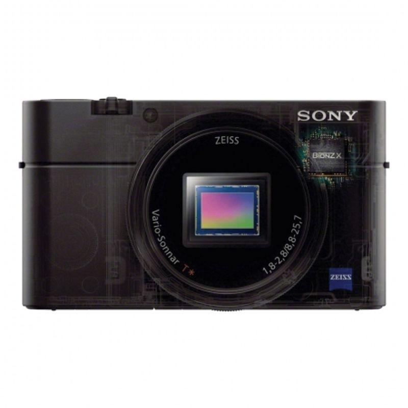 sony-cyber-shot-dsc-rx100-iii-rs125012730-4-66853-13