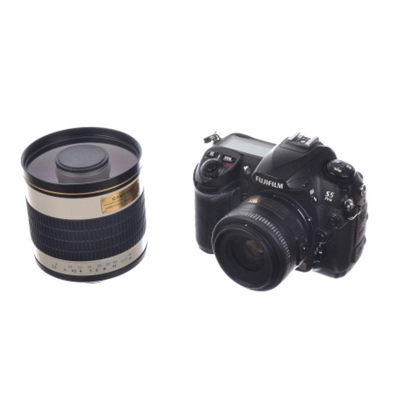 fujifilm-s5-pro-nikon-35mm-f-1-8-af-s-samyang-500mm-rucsac-sh6595-1-54456-528