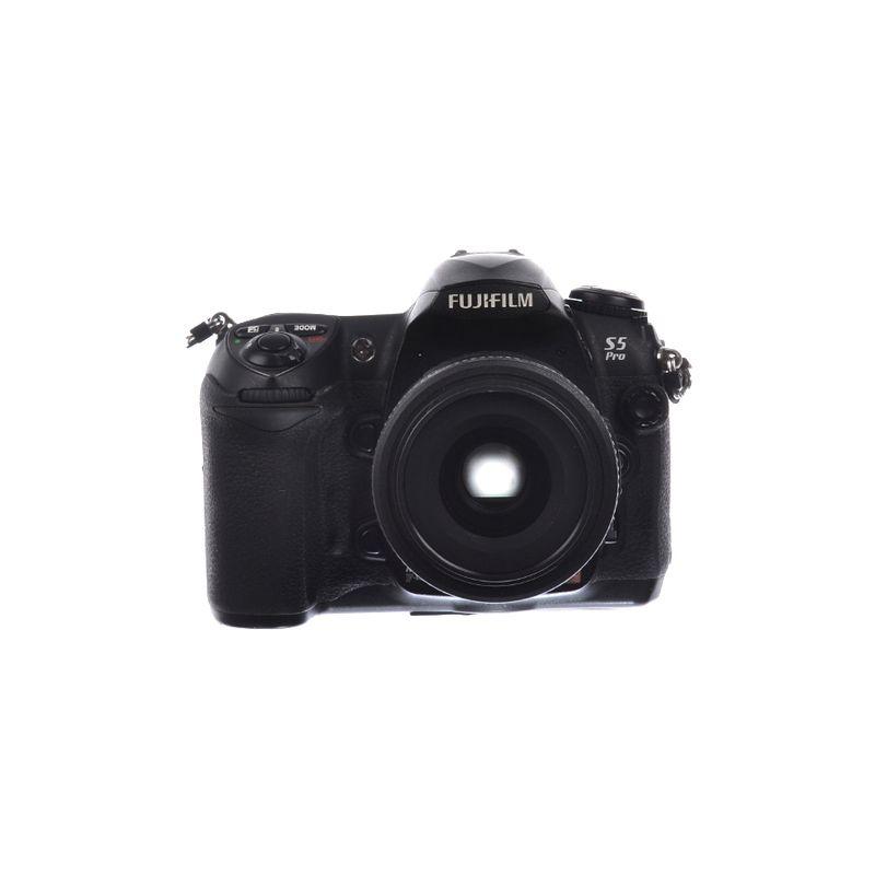 fujifilm-s5-pro-nikon-35mm-f-1-8-af-s-samyang-500mm-rucsac-sh6595-1-54456-1-932