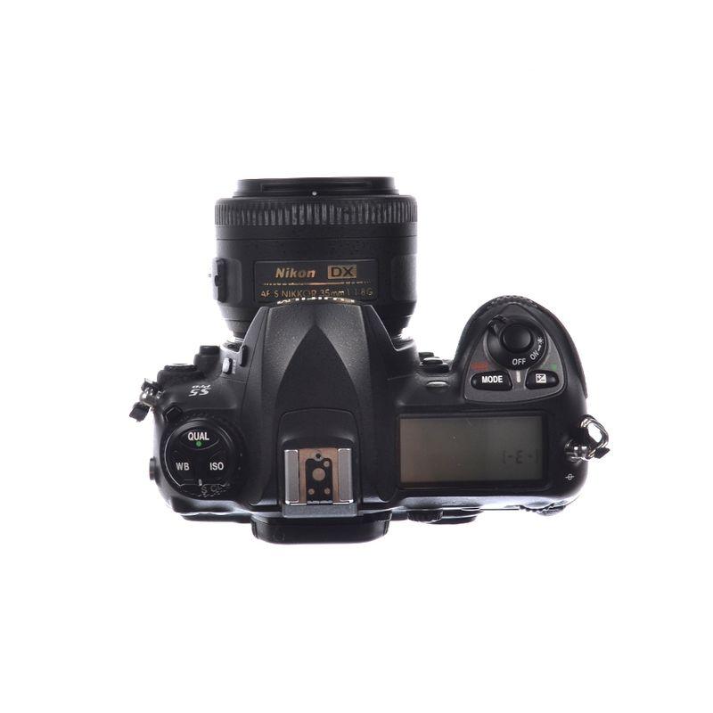 fujifilm-s5-pro-nikon-35mm-f-1-8-af-s-samyang-500mm-rucsac-sh6595-1-54456-2-865