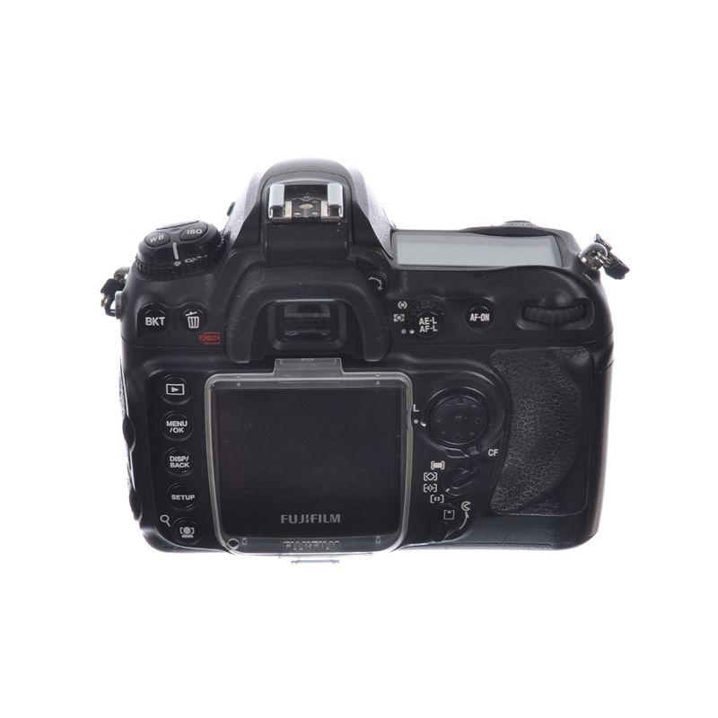 fujifilm-s5-pro-nikon-35mm-f-1-8-af-s-samyang-500mm-rucsac-sh6595-1-54456-3-741