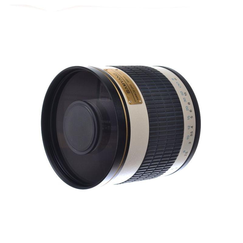 fujifilm-s5-pro-nikon-35mm-f-1-8-af-s-samyang-500mm-rucsac-sh6595-1-54456-4-209