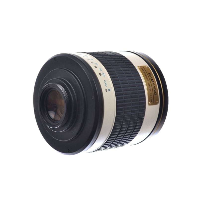 fujifilm-s5-pro-nikon-35mm-f-1-8-af-s-samyang-500mm-rucsac-sh6595-1-54456-5-441