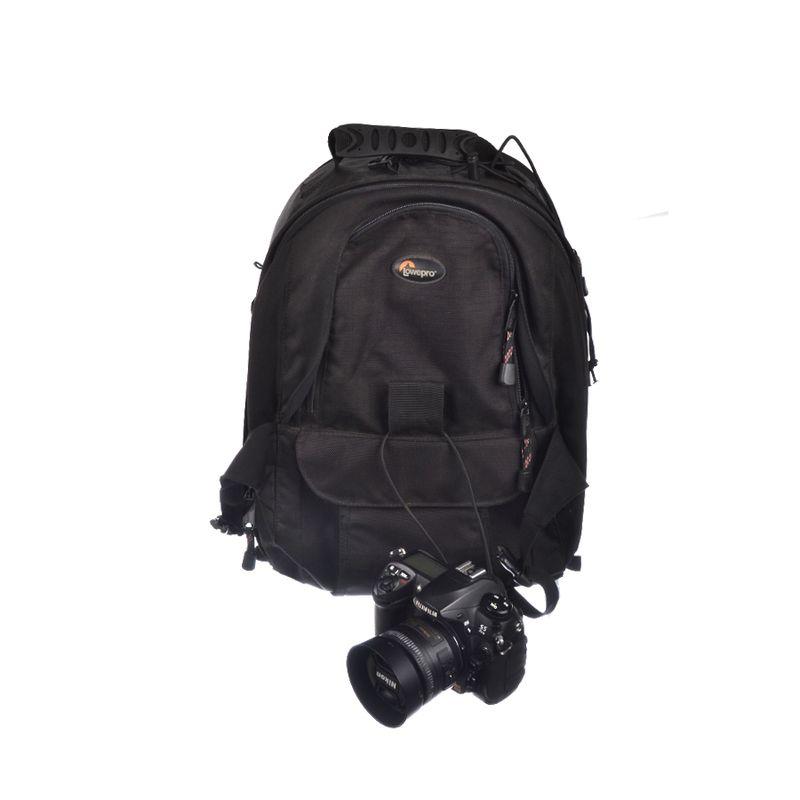fujifilm-s5-pro-nikon-35mm-f-1-8-af-s-samyang-500mm-rucsac-sh6595-1-54456-750-991