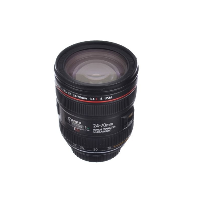 canon-ef-24-70mm-f-4-l-is-usm-sh6596-2-54459-844