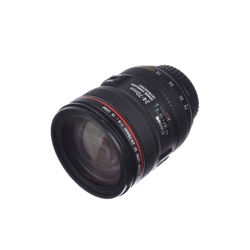 canon-ef-24-70mm-f-4-l-is-usm-sh6596-2-54459-1-306
