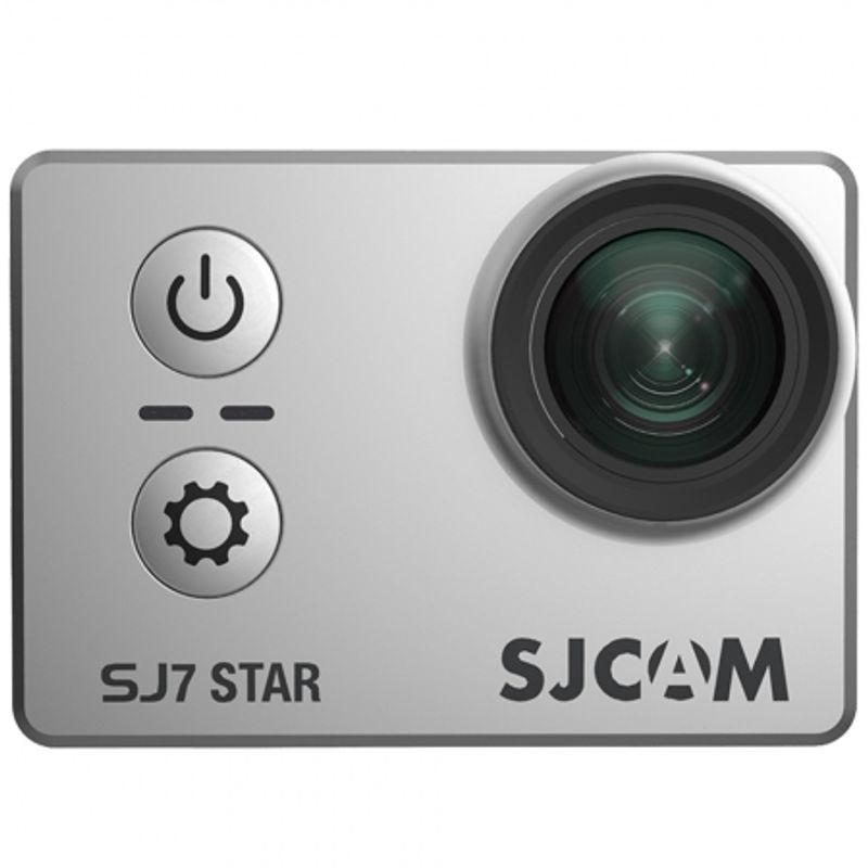 sjcam-camera-sport-star-4k-12-4mp-wifi-argintiu-sj7-rs125037187-66857-582