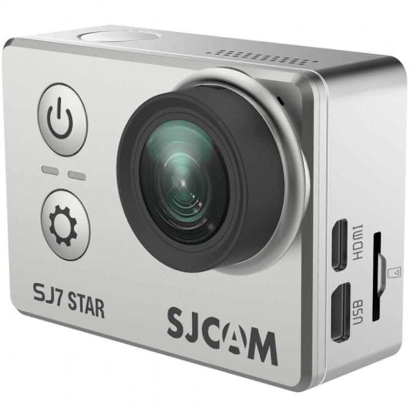 sjcam-camera-sport-star-4k-12-4mp-wifi-argintiu-sj7-rs125037187-66857-1