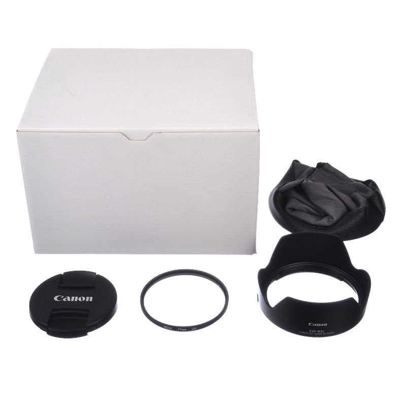 canon-ef-24-70mm-f-4-l-is-usm-sh6596-2-54459-3-266