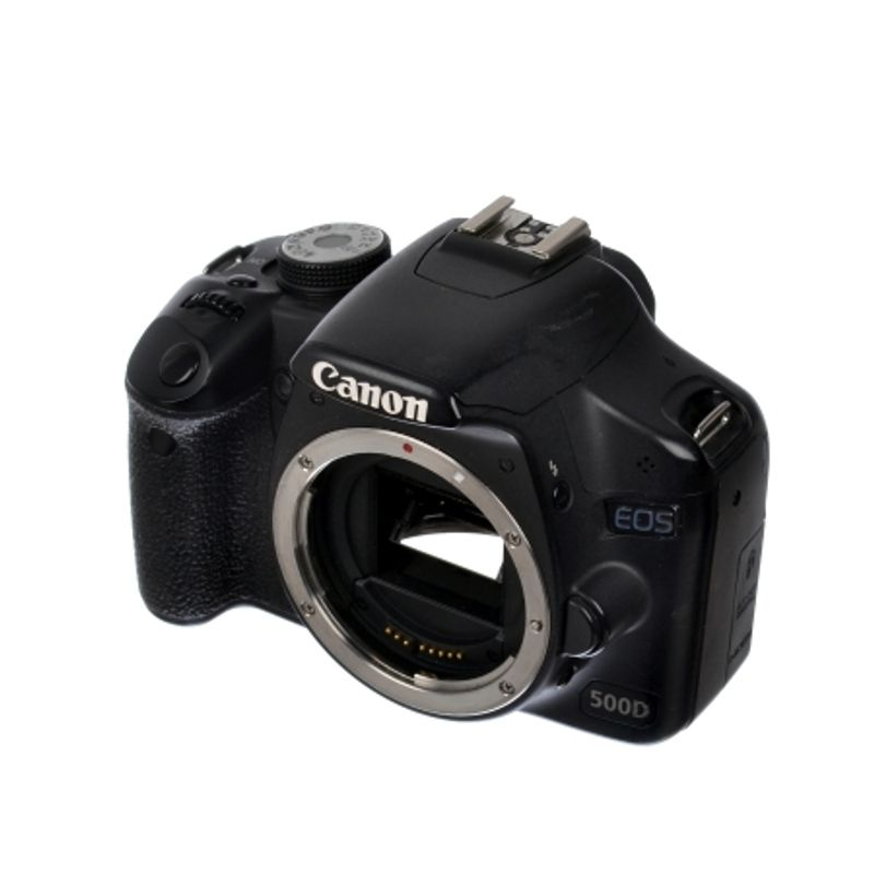 canon-500d-body-sh6597-54460-320
