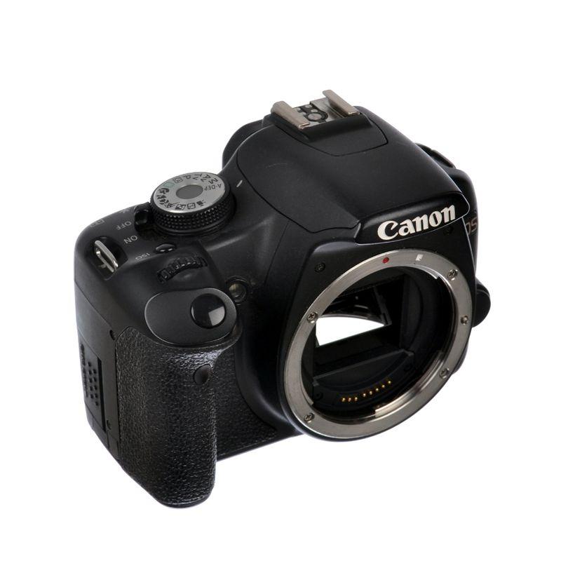 canon-500d-body-sh6597-54460-1-80