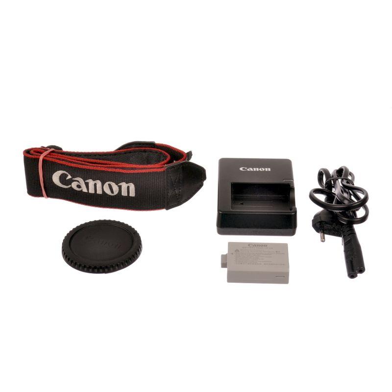 canon-500d-body-sh6597-54460-4-429