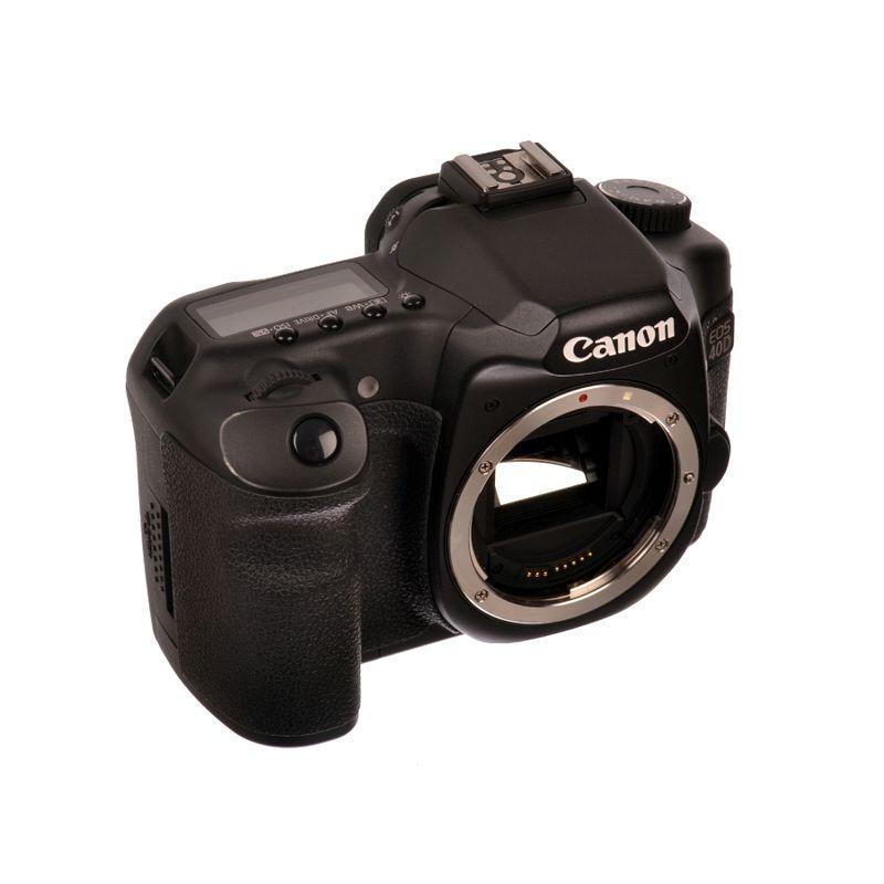 canon-40d-body-sh6598-54461-1-619