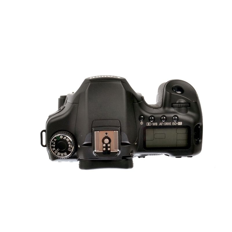 canon-40d-body-sh6598-54461-2-492