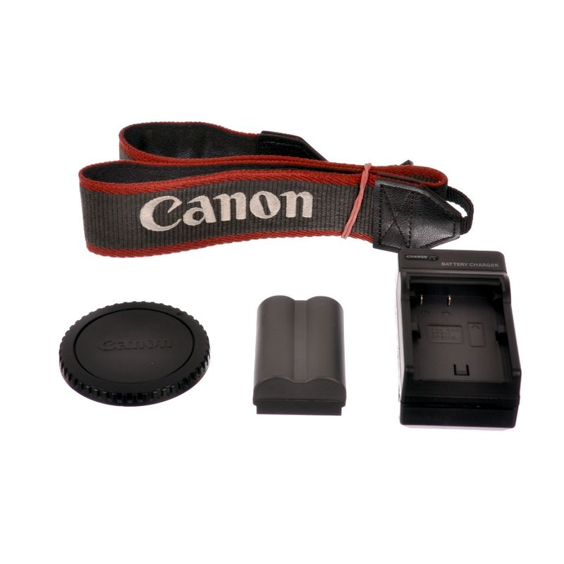 canon-40d-body-sh6598-54461-4-894