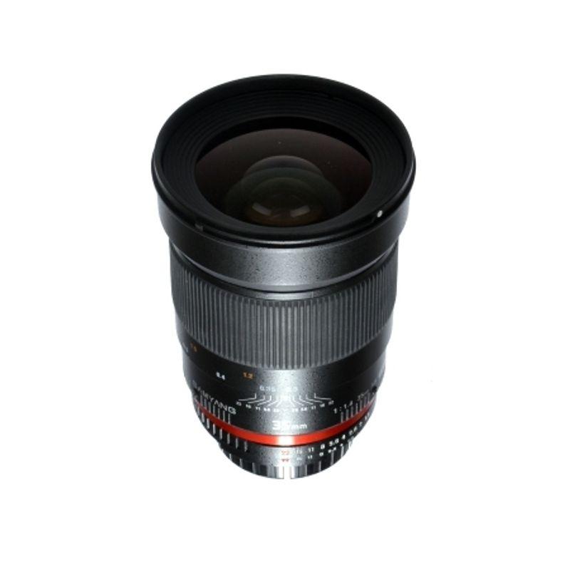 sh-samyang-35mm-f-1-4-umc-pt-nikon-sh-125029740-54463-581