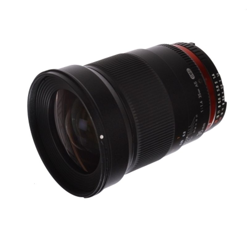sh-samyang-35mm-f-1-4-umc-pt-nikon-sh-125029740-54463-1-178