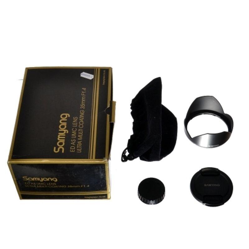 sh-samyang-35mm-f-1-4-umc-pt-nikon-sh-125029740-54463-3-777
