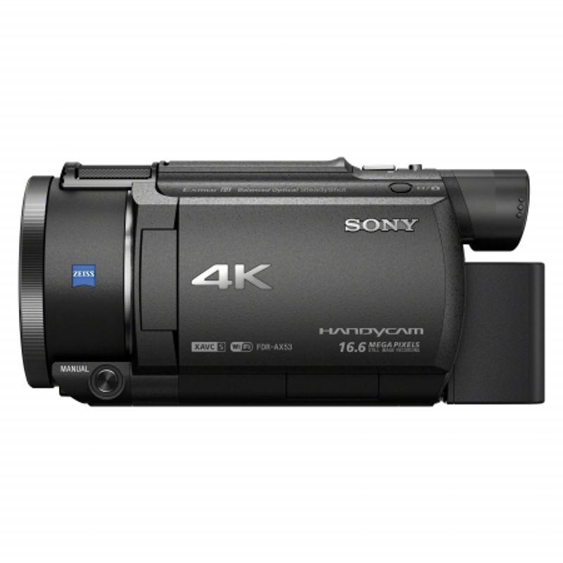 sony-handycam-fdr-ax53-4k-rs125024233-3-66862-2