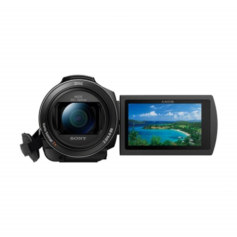 sony-handycam-fdr-ax53-4k-rs125024233-3-66862-4