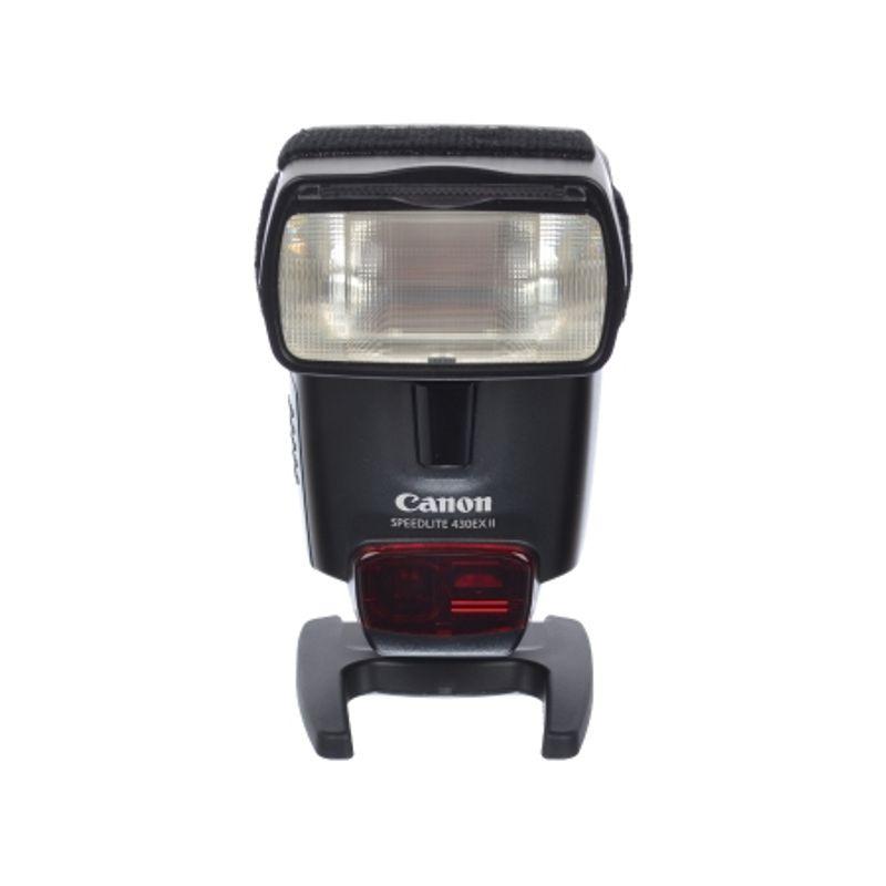 blit-ttl-canon-430ex-ii-sh6599-1-54470-672