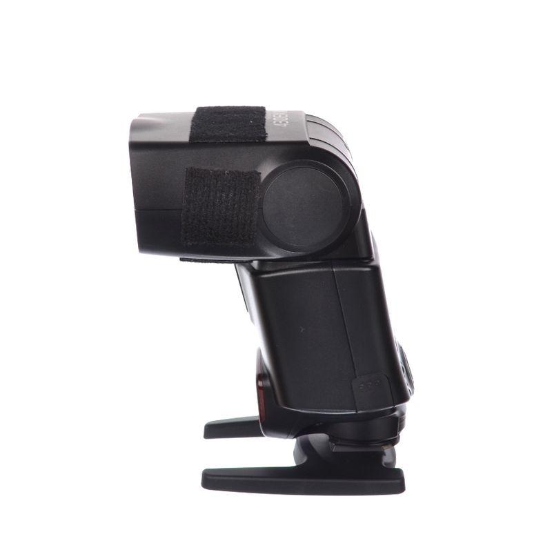 blit-ttl-canon-430ex-ii-sh6599-1-54470-1-313