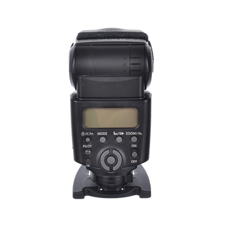 blit-ttl-canon-430ex-ii-sh6599-1-54470-3-371