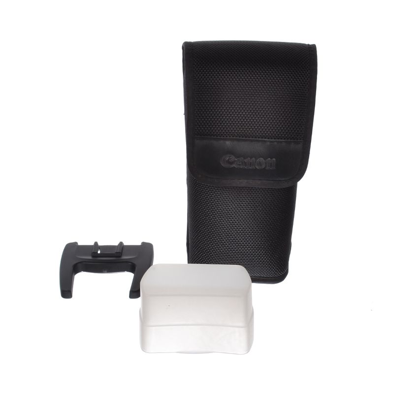 blit-ttl-canon-430ex-ii-sh6599-1-54470-4-391