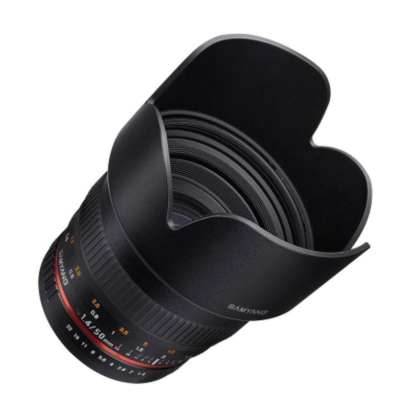 samyang-50mm-f-1-4-as-umc-nikon-36686-1