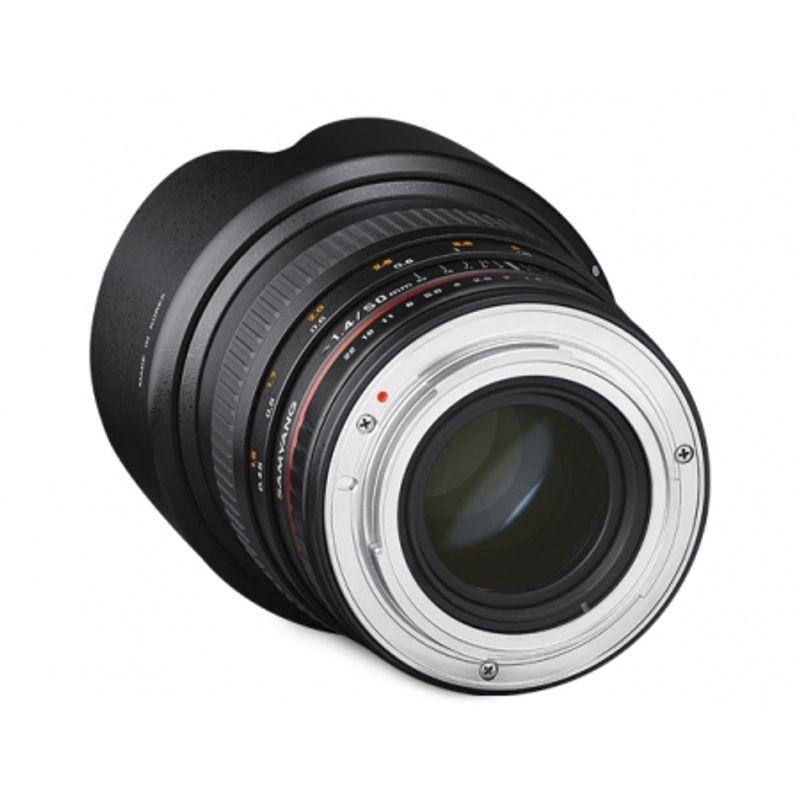 samyang-50mm-f-1-4-as-umc-nikon-36686-2