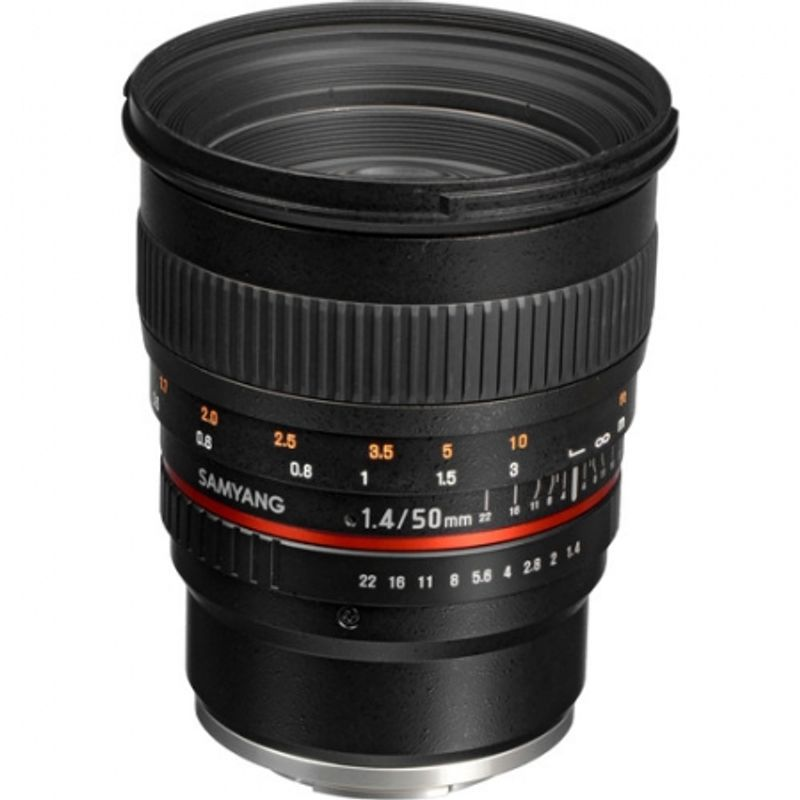 samyang-50mm-f-1-4-as-umc-sony-e-36688-948
