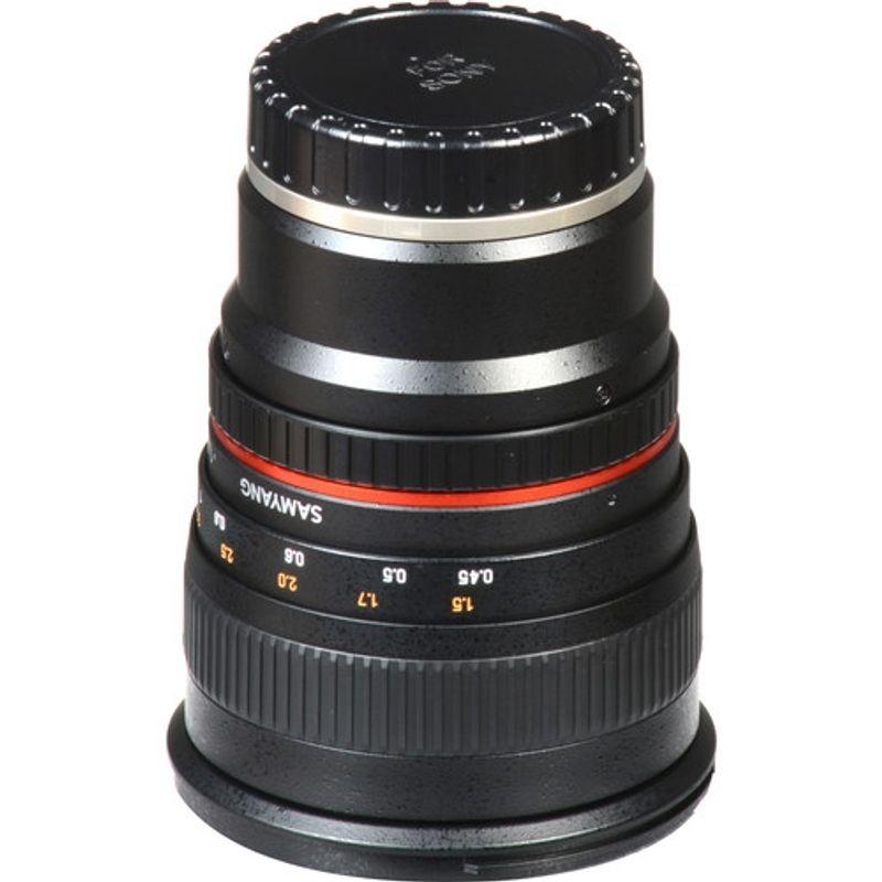 samyang-50mm-f-1-4-as-umc-sony-e-36688-3-652