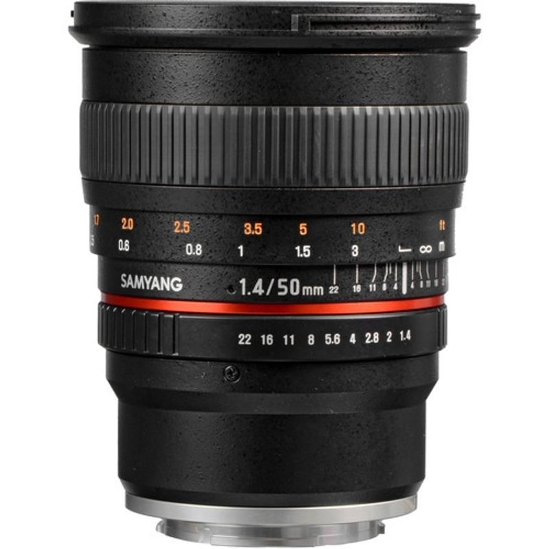 samyang-50mm-f-1-4-as-umc-sony-e-36688-2-816