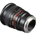 samyang-50mm-f-1-4-as-umc-sony-e-36688-1-118