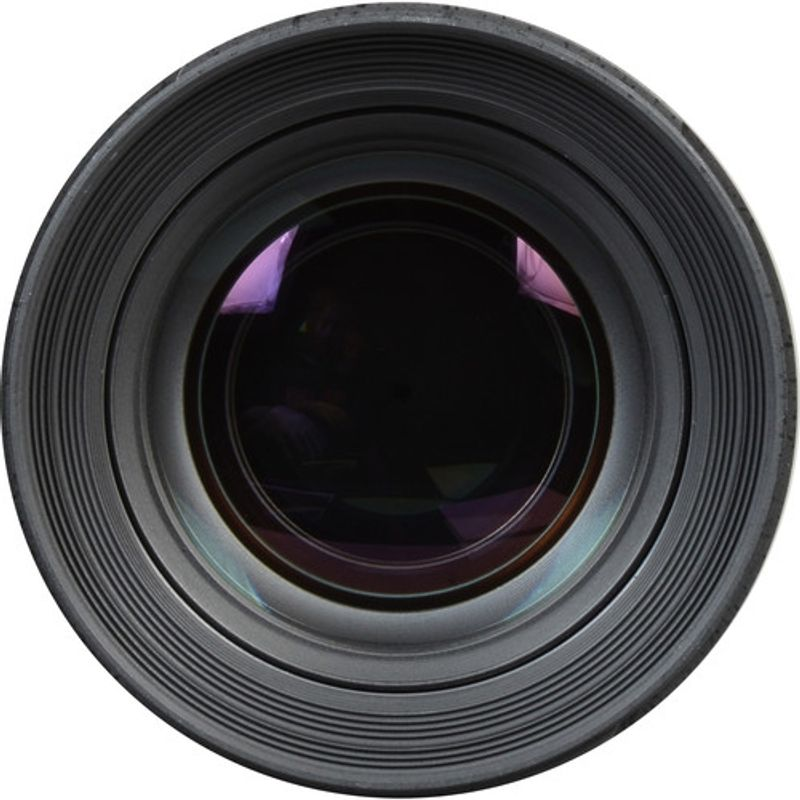 samyang-50mm-f-1-4-as-umc-sony-e-36688-4-51