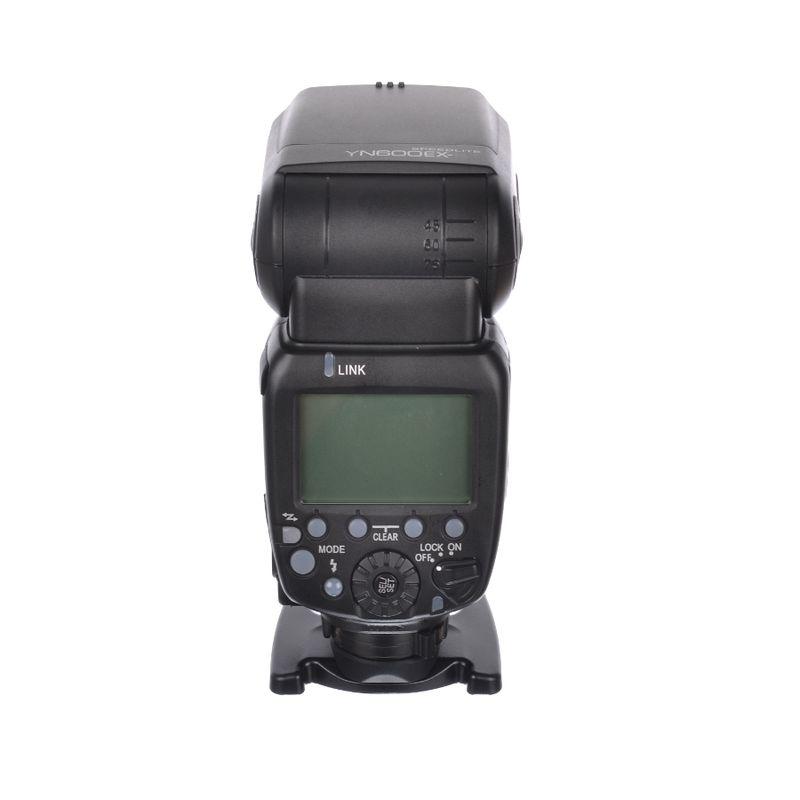 yongnuo-yn600ex-rt-blit-e-ttl--canon--sh6599-2-54471-3-740