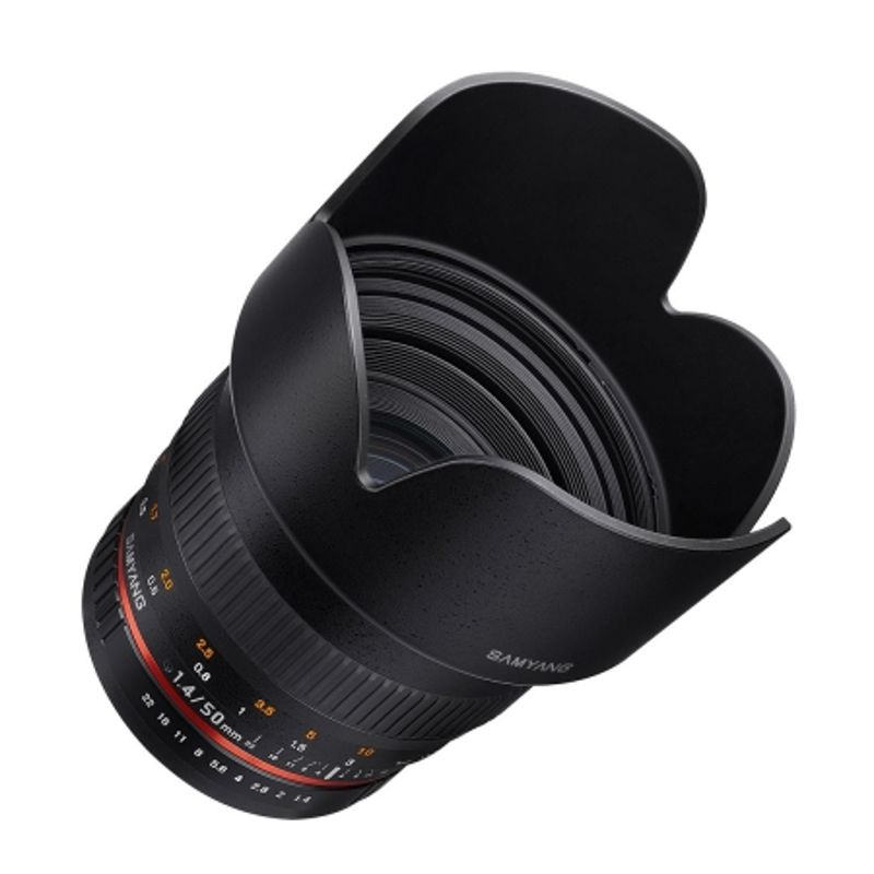 samyang-50mm-f-1-4-as-umc-fuji-x-36690-1