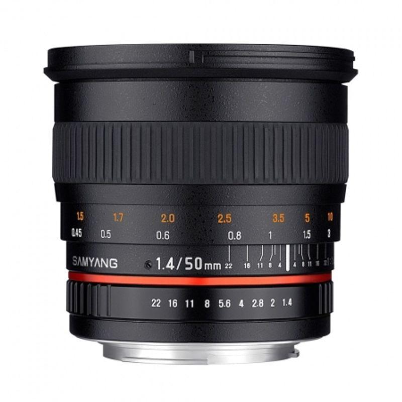 samyang-50mm-f-1-4-as-umc-sony-a-36691