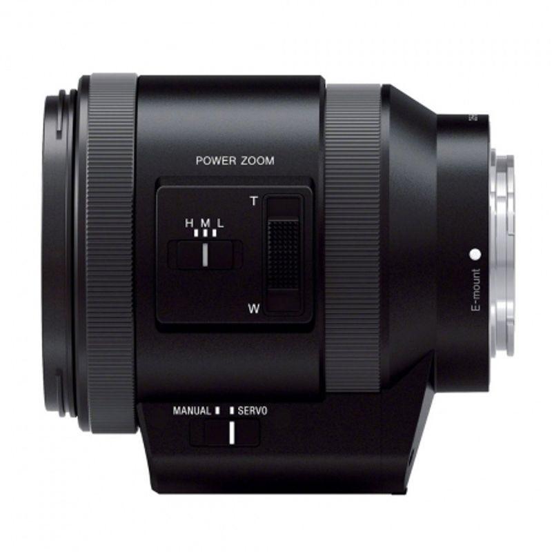 sony-18-200-oss-f3-5-6-3-powerzoom-montura-sony-e--selp18200--36726-1