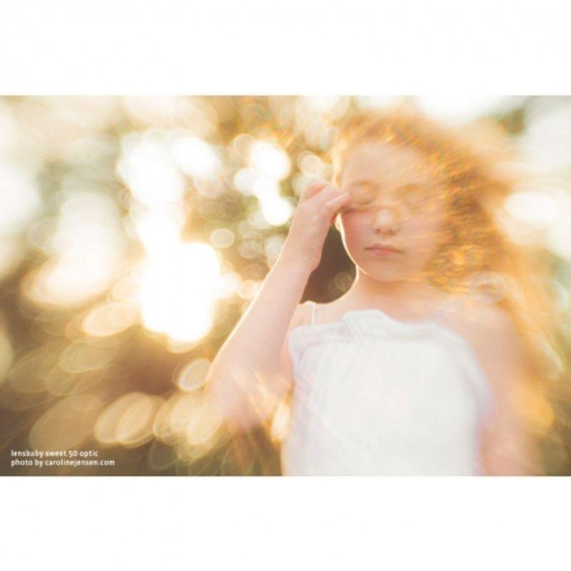 lensbaby-sweet-50-bloc-optic-pentru-composer-pro-36830-5