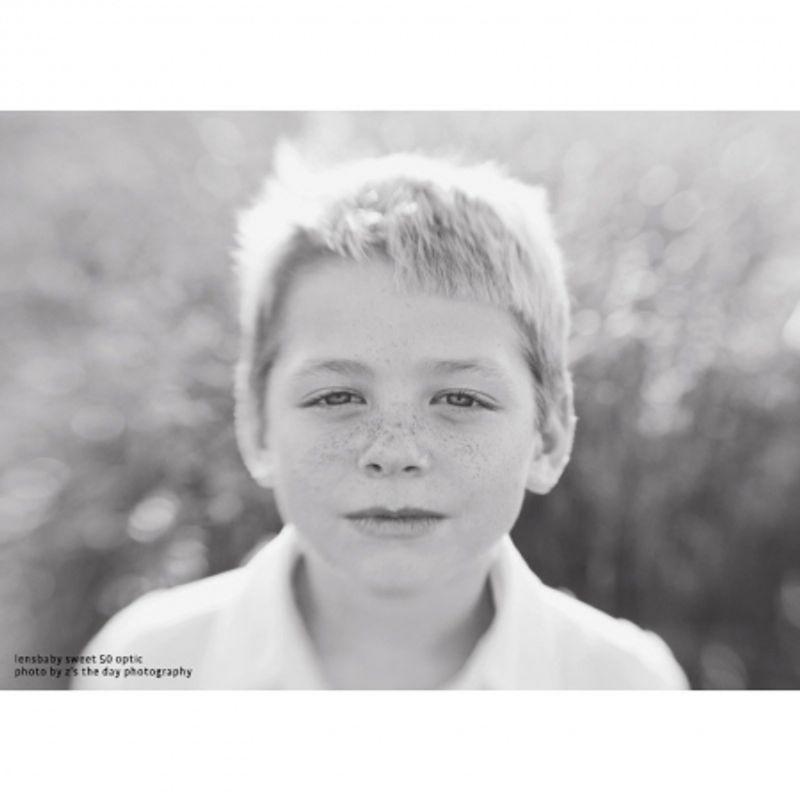 lensbaby-sweet-50-bloc-optic-pentru-composer-pro-36830-11