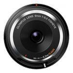 olympus-body-cap-lens-9mm-f-8-0-negru-36871-1