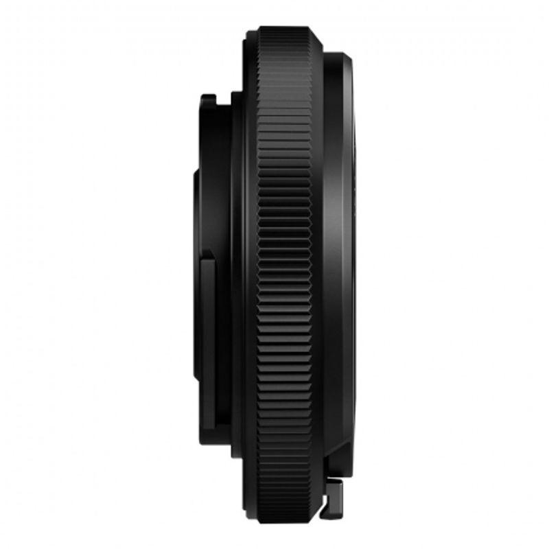 olympus-body-cap-lens-9mm-f-8-0-negru-36871-2