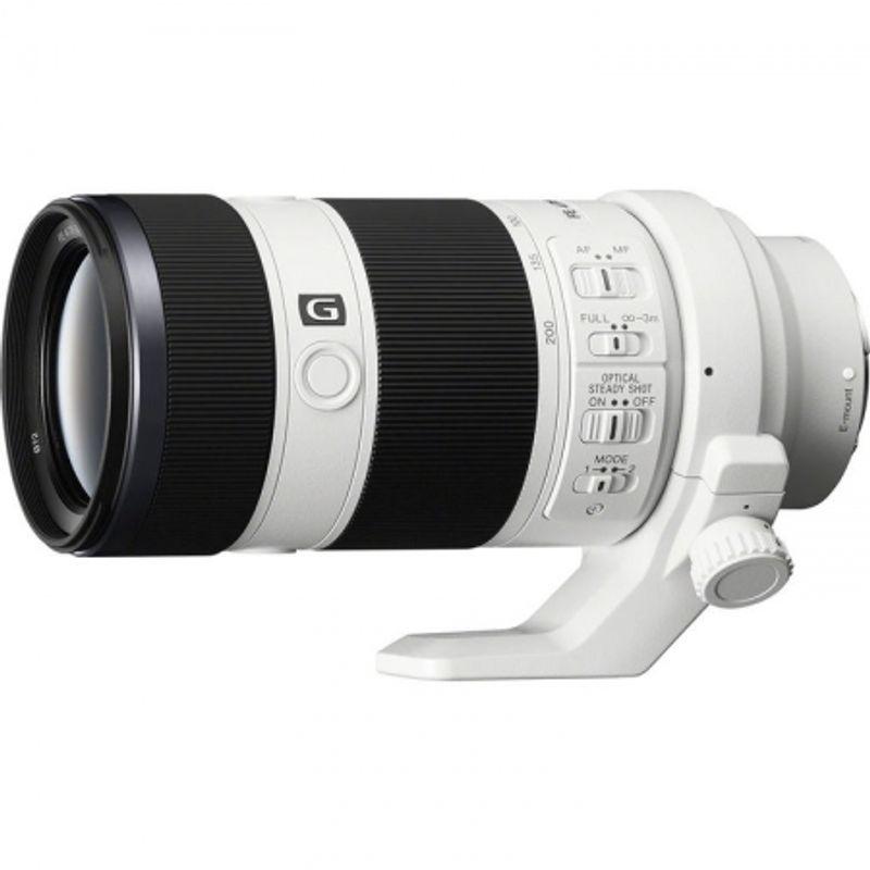 sony-fe-70-200mm-f-4-0-g-oss-sel70200g-ae-36873-280