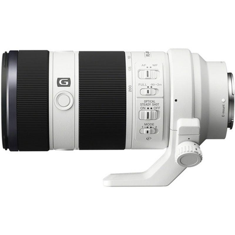 sony-fe-70-200mm-f-4-0-g-oss-sel70200g-ae-36873-1