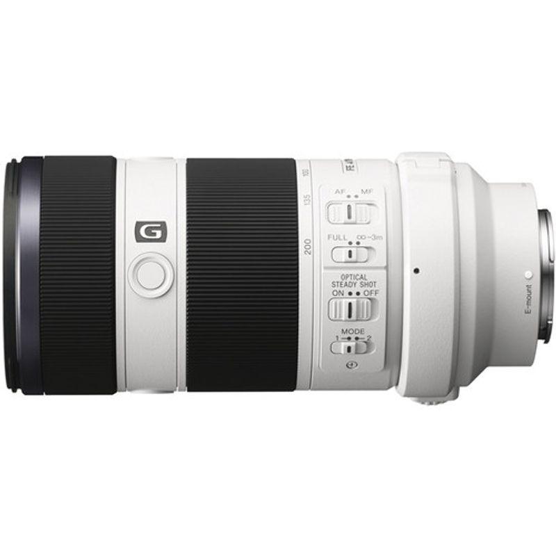 sony-fe-70-200mm-f-4-0-g-oss-sel70200g-ae-36873-3