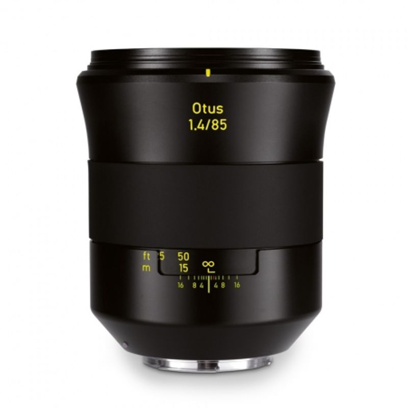 zeiss-otus-85mm-f-1-4-apo-planar-t--ze-montura-canon-36922-2